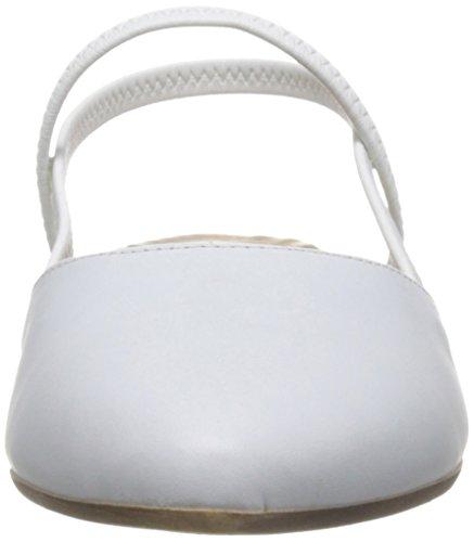 Tamaris1 001 Zapatos 1 de 29408 blanco con correa 38 tobillo Mujer rxOpr1n