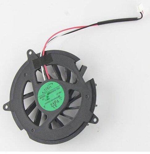 adda cooling fan - 3