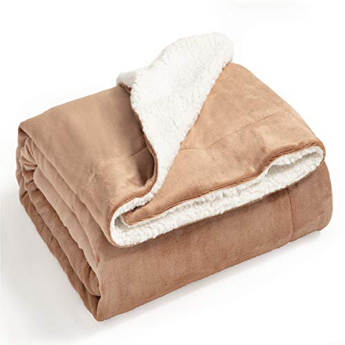 Top 10 warm blankets for winter twin for 2020