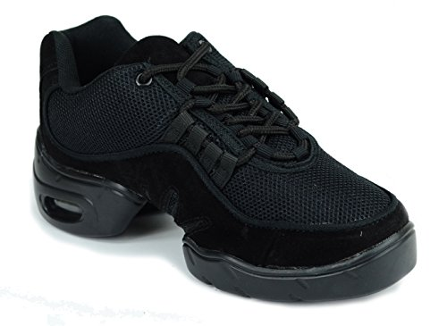 Blue Bell Shoes Hi Step Sneaker product image