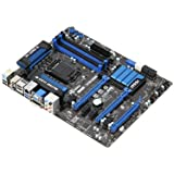 MSI Computer Corp. DDR3 1600 Intel LGA 1155 Motherboards (Z77A-GD55)