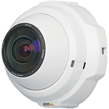 axis 212 ptz network camera pan tilt zoom with no moving parts dome cameras. Black Bedroom Furniture Sets. Home Design Ideas