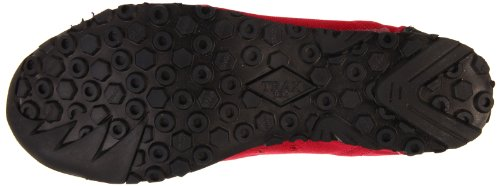 Evolv Men's Men's Evolv M Cruzer Red Pw8xPr4YO