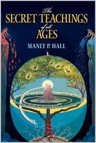 Book The Secret Teachings of All Ages Publisher: Dover Publications
