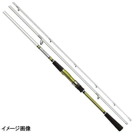 ダイワ(DAIWA)ちょい投げロッドスピニングディースマーツ783L-Sちょい投げ釣り竿の画像