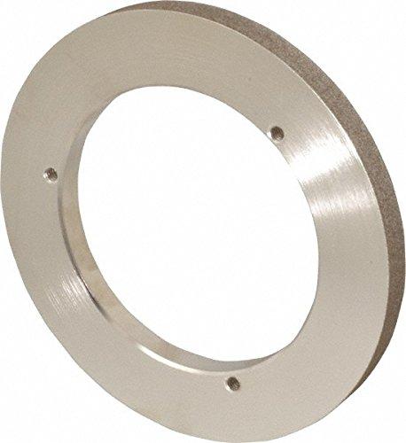 1/2 Carat Single Point Diamond Dresser 3534120 by Made in USA