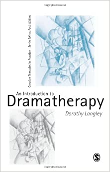 Dissertation on drama therapy