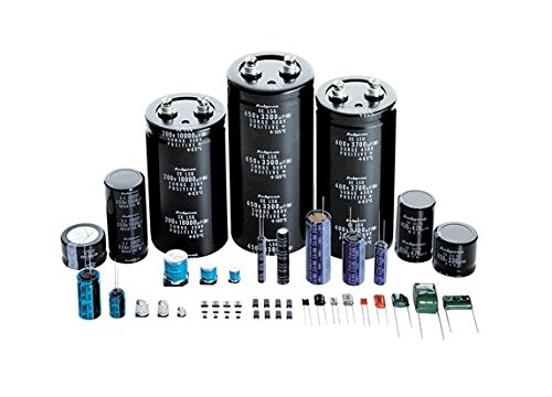 japanese-chemical-kingbox-ncc-450v3300uf-rwe-762x96-aluminum-electrolytic-capacitor-85-degrees-elect