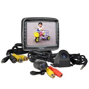 sumas-media-dual-rearview-camera-system-for-car-smc-dual-ex
