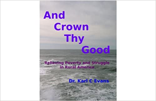 Download online And Crown Thy Good PDF, azw (Kindle)