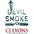DEVIL SMOKE: a Beacon Falls novel featuring Lucy Guardino (Beacon Falls Mysteries Book 2)
