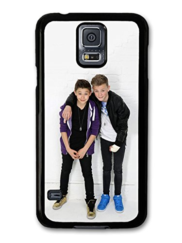 bars-and-melody-boyband-leondre-devries-charlie-lenehan-standing-cast-case-for-samsung-galaxy-s5