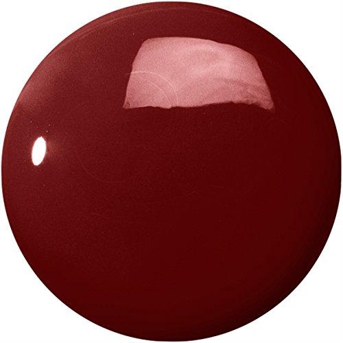 Buy red nail polish for olive skin