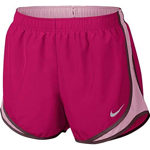 f02204f644de Nike Women's 3