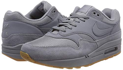 Froid Gymnastique gris Gris Multicolore 1 Max Nike De Pour Air Homme 001 Chaussures OCvwB5qxq
