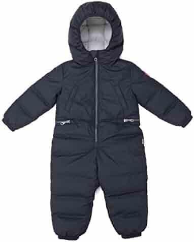 2266d270b722 Shopping Snow Wear - Jackets   Coats - Clothing - Baby Boys - Baby ...