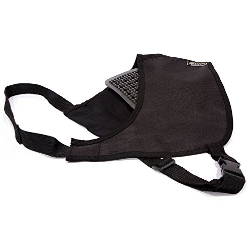 LimbSaver Protective Shooting Pad (Shoulder Recoil Pad)