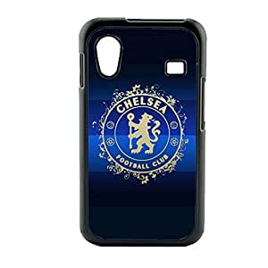 Generic Smart Design Back Phone Case For Women Print With Chelsea For Samsung Galaxy S5830 Choose Design 3