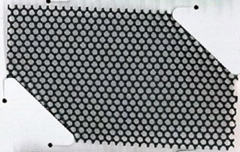 ネトロンシート ネトロンネット CLV-NS-Z-28-1000 黒 大きさ:幅1000mm×長さ18m 切り売り B07BGWM64D 18) 幅(mm):1000×長さ(m):18  18) 幅(mm):1000×長さ(m):18