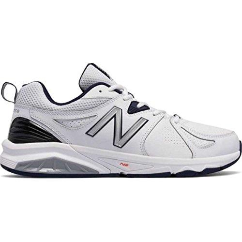 (ニューバランス) New Balance メンズ シューズ靴 スニーカー 857v2 Training Shoe [並行輸入品]   B07CHBNBBR