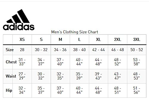 adidas Men's Essentials 3-Stripe Wind Pants, Raw Steel/Collegiate Navy, Small