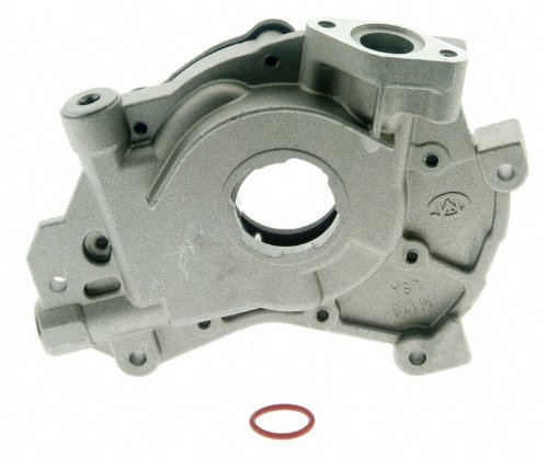 Price comparison product image Sealed Power 224-43498 Oil Pump