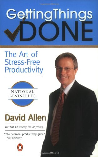 getting things done ebook free download