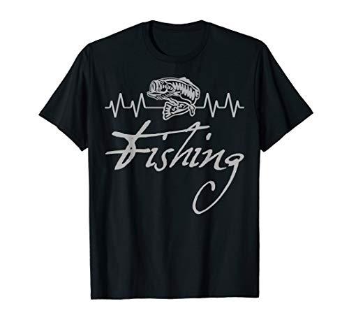 (Heartbeat Fish Fishing)