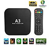 BesTV IPTV Brazil Box 2019 Newest A3 Version Based on A2 Better Than IPTV 8 Super Magic Box Portuguese Sports Soccer Lives Brazilian 4K Canais Brasileiros, maciço filmes, vídeo, Drama