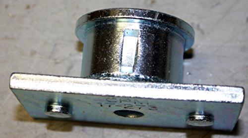 - Rotary #12728 Push Mower Lawnmower Blade Adapter AYP Husqvarna Sears Craftsman