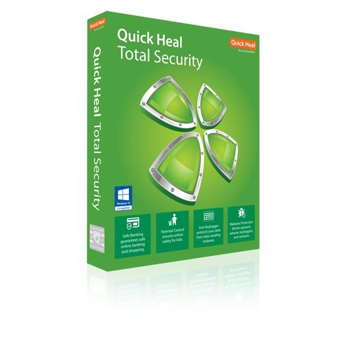 Quickheal-Total-Security-3-PC-1-Year