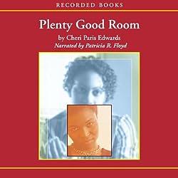 Plenty Good Room