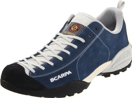 Scarpa - Zapatillas para hombre