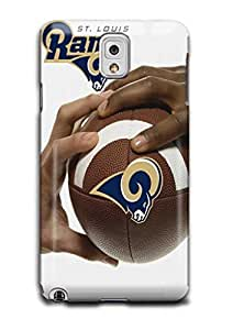 Custom Green Bay Packers NFL Back Cover Case For Samsung Galaxy Note 4 Cover JNS4-649