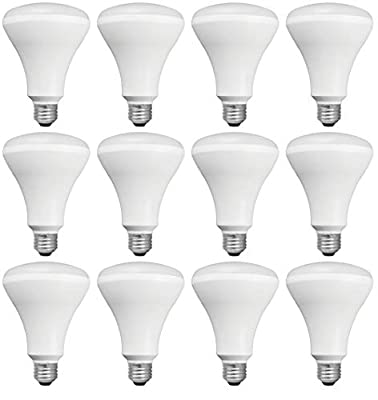 TCP Equivalent LED Light Bulbs