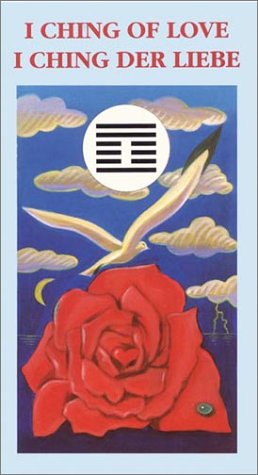 Download I Ching of Love PDF