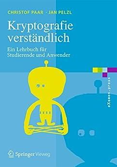 book Kompendium der ANALYSIS: