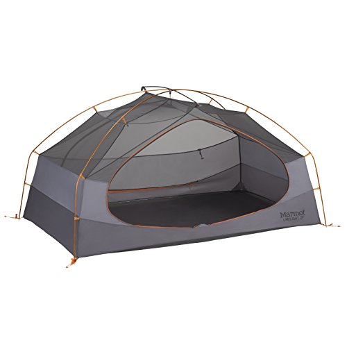 Marmot Limelight 2 Person Camping Tent w/Footprint