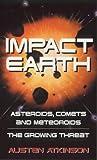 Impact Earth, Austen Atkinson, 0753504014