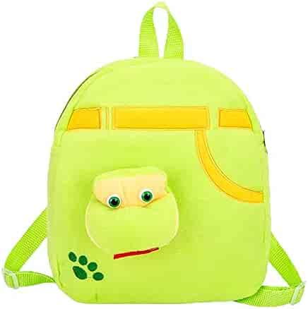 dc6a2c729b02 Shopping Under $25 - Multi - Kids' Backpacks - Backpacks - Luggage ...