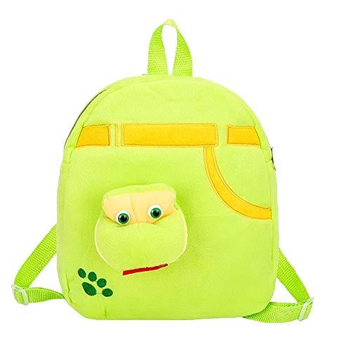 lmx+3f Cute Bag for Kids Animal Backpacks Girl Boy Cute Schoolbag Children Cartoon Gifts School Bags Totes Hat Bag