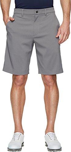 Callaway Mens Shorts - Callaway Men's Classic Shorts Quiet Shade 32 10 10