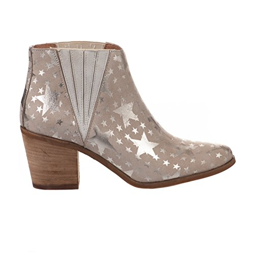 Femme Miglio Boots Femme Taupe Taupe Taupe Taupe Taupe Miglio Boots Miglio Boots Femme SznIE6