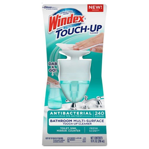 windex-touch-up-antibacterial-cleaner-bathroom-fresh-scent-10-ounce