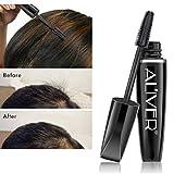Hair Cream,Fheaven Hair Styling Cream Hair Finishing Stick Small Broken Hair Finishing Sticks