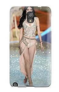 Best Case Cover, Fashionable Galaxy Note 3 Case - Sui He 8128613K31490903