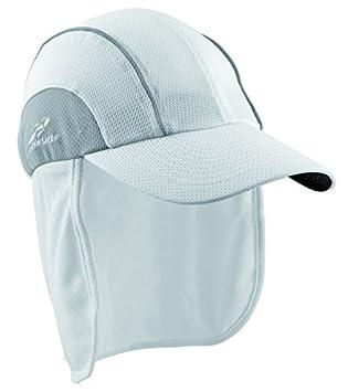 23ba16a9a Headsweats Protech Hat