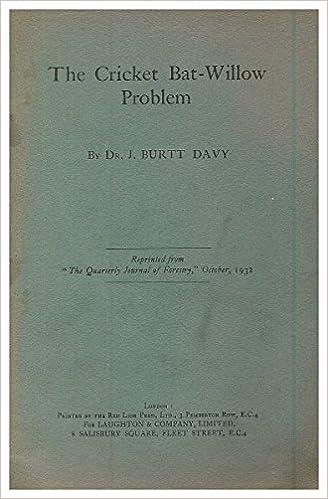 http://g-devonlibrarys.cf/pdfs/google-book-online-downloader ...