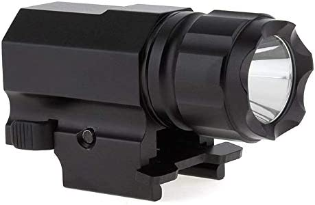 RENJUN Flashlight LED Flashlight 2 For Hiking, Camping, Hunting, Indoor/outdoor Activities, Searchlights flashlight