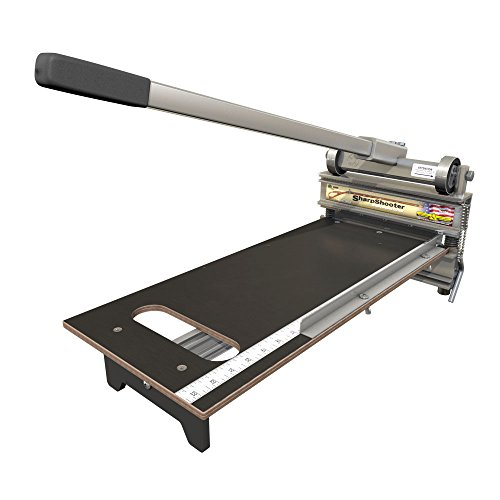 bullet-tools-9-inch-ez-shear-sharpshooter-siding-and-laminate-flooring-cutter